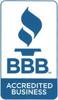 Herff Jones BBB Accredited Business