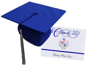 Class Rings, Graduation Jewelry, Yearbooks & More - Herff ...