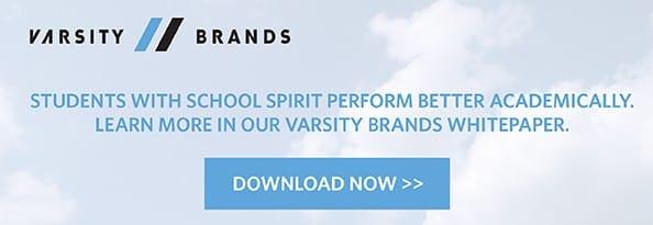 Varsity Brands White Paper