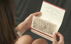 Learn Why To Buy Custom Graduation Announcements For Your Graduation Ceremony