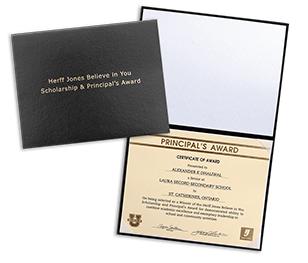 Certificate of appreciation herff jones images certificate certificate of appreciation herff jones gallery certificate certificate of appreciation herff jones choice image certificate certificate yadclub Gallery