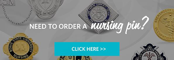Order A Nursing Pin
