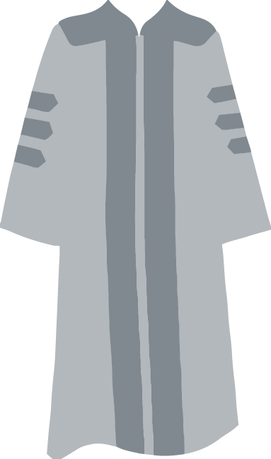 Regalia_Gray