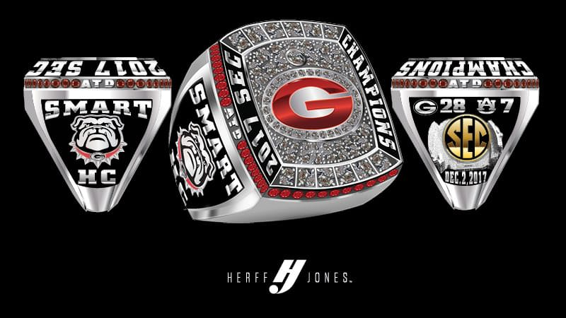 university-of-georgia-sec-championship-ring