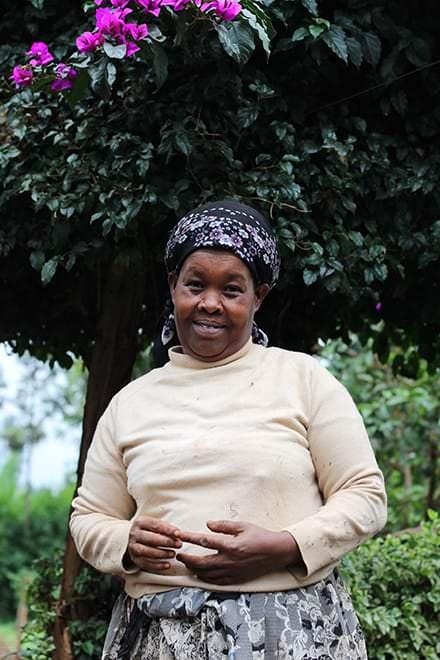 Susan_Wanjiku
