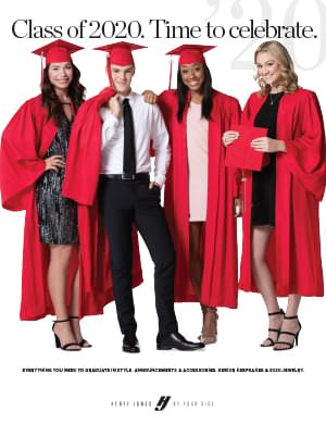 2020_Grad-Catalog_NO-apparel_WEBCover