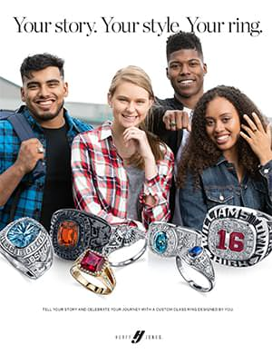 2020_Ring-Catalog_WEBCover