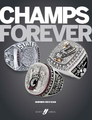 Champ-ring-catalog_WEBCover