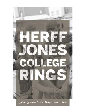 College_Ring_Catalog_WEBCover