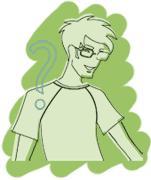 TrueColors-green