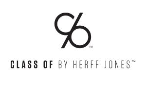 ClassOf_Logo