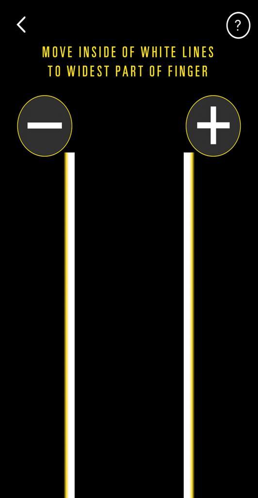 Step5-bars