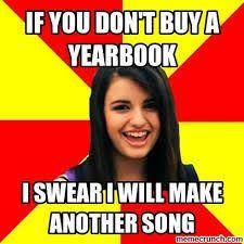 YBK-Memes-Rebecca_Black