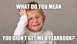 YBK-Memes-Sad_kid