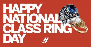 NationalClassRingDay_Announcement