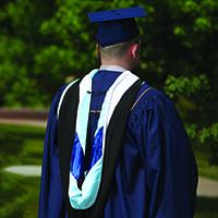 Hood_Light Blue - Education