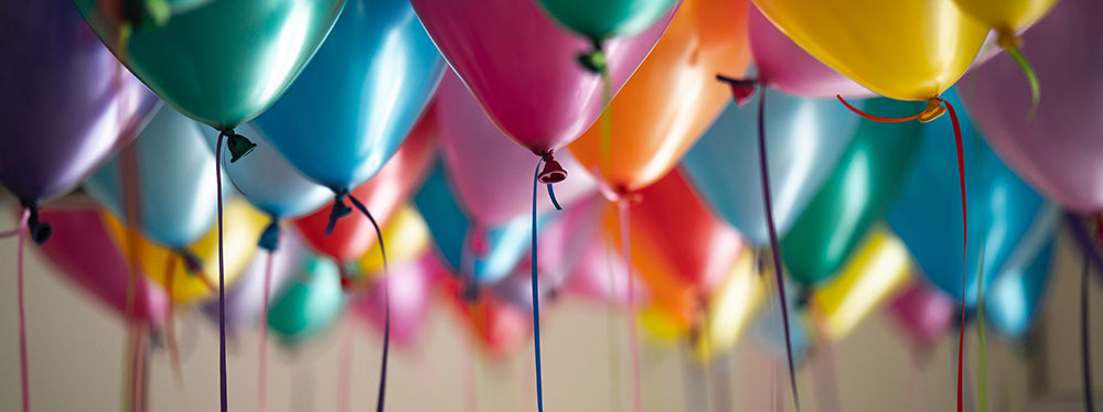 balloons_gradparty