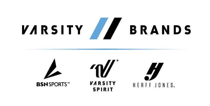 Varsity-Brands_Family_Logo