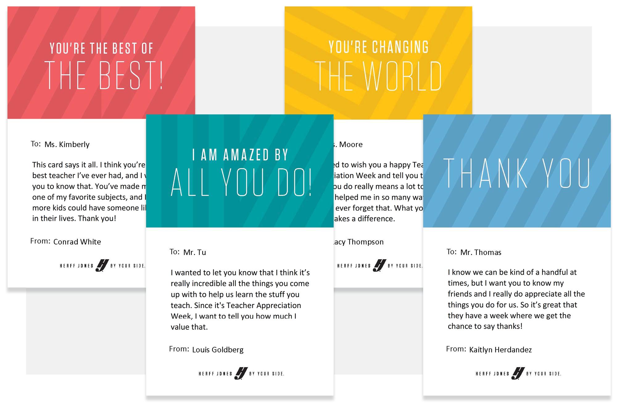 Kudo-cards_thank-a-teacher