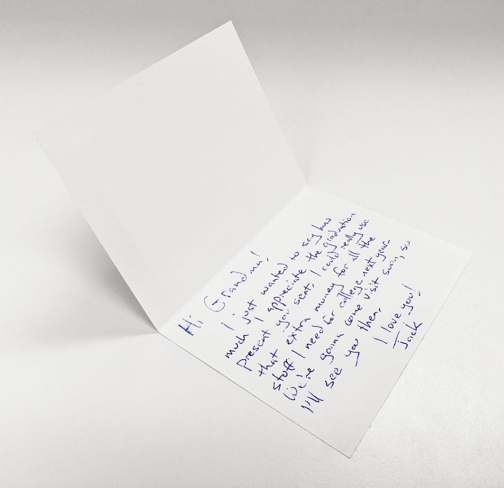 ThankYou-Note_Handwritten_Example