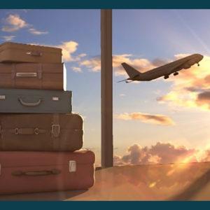 quizanswer-travelabroad