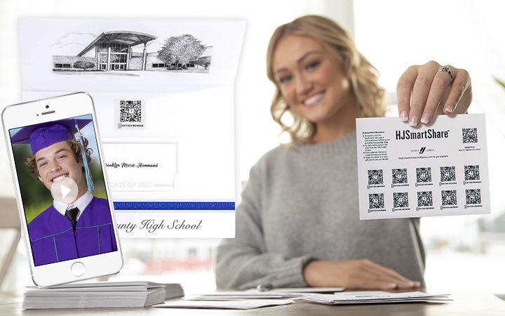 SmartShare Product Image