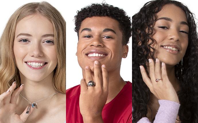 Scholastic Jewelry Image-2021
