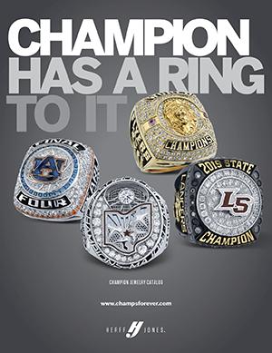 HJ Champ Ring Catalog - Web Cover