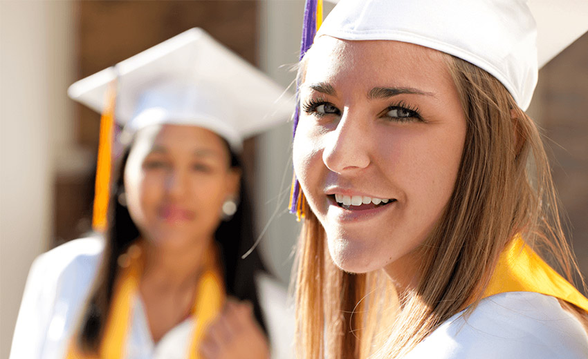 Be Prepared For Your Senior Year Of High School By Checking Out Our Resources