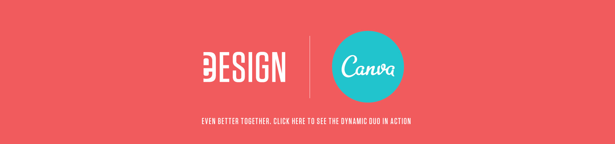 Partnership between Herff Jones and Canva opens a new era of yearbook creativity
