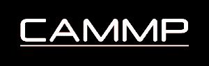 CAMMP